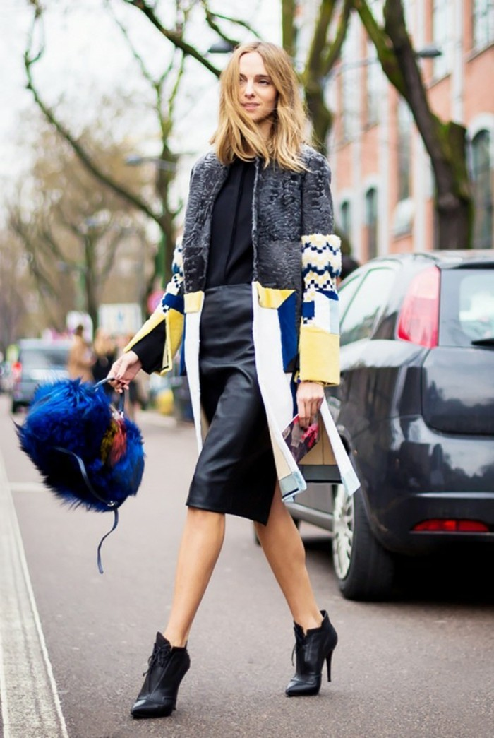 idee-bottine-tendance-boots-tendance-belle-femme-courtes-bottes-talon