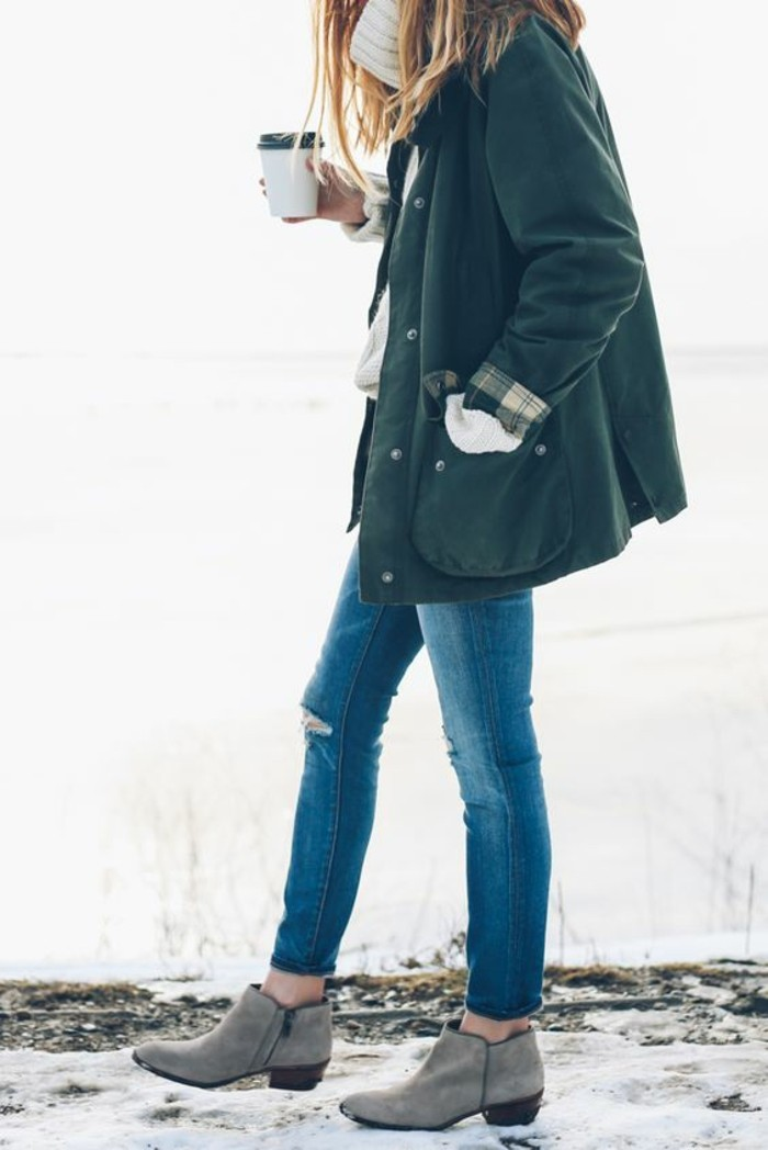 idee-cool-tenue-bottine-homme-tendance-hiver