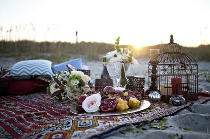 idee-deco-mariage-champetre-chic-decoration-diy-a-la-plage