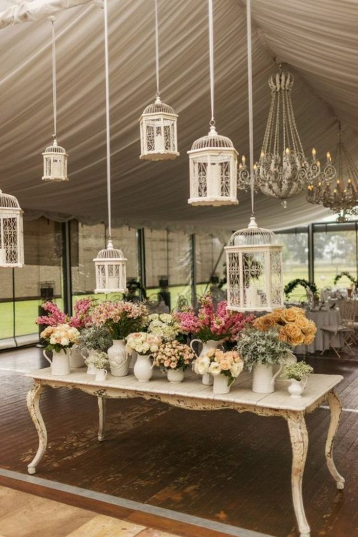 idee-deco-mariage-champetre-chic-decoration-diy-cage