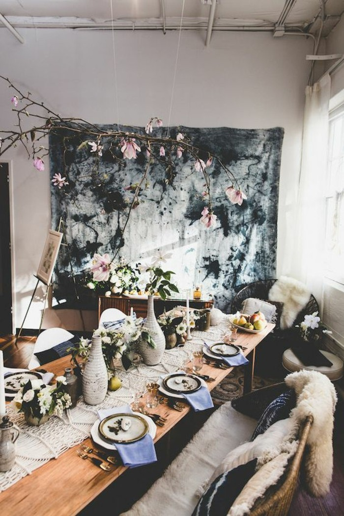 idee-deco-mariage-champetre-chic-decoration-diy-indoor