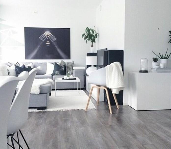 idee-deco-salon-trop-stylee-modele-salon-gris-et-blanc-trop-esthetique-inspiration-scandinave