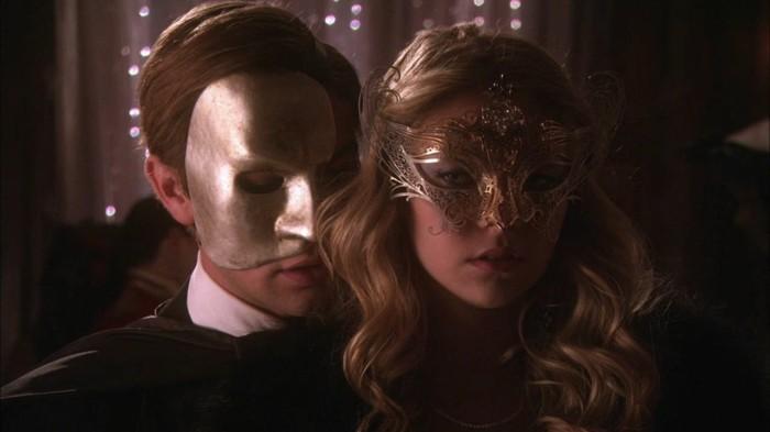 idee-gossip-girl-masque-de-carnaval-robe-bal-de-promo