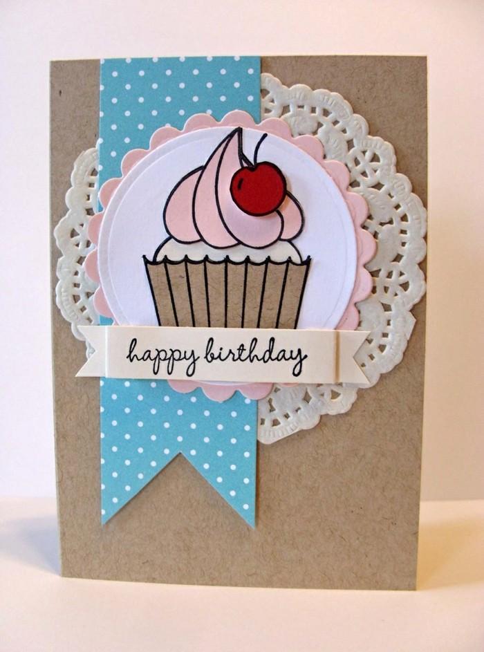 idee-image-joyeux-anniversaire-pour-vos-amis-cool