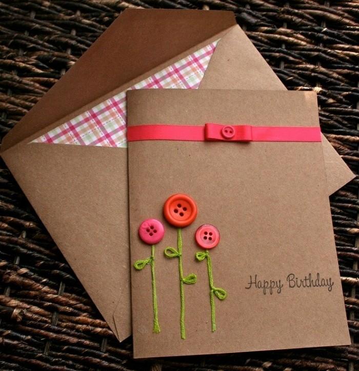 idee-image-joyeux-anniversaire-pour-vos-amis