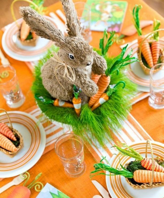 idee-magnifique-de-decoration-de-paques-inspiree-du-theme-lapin-de-paques