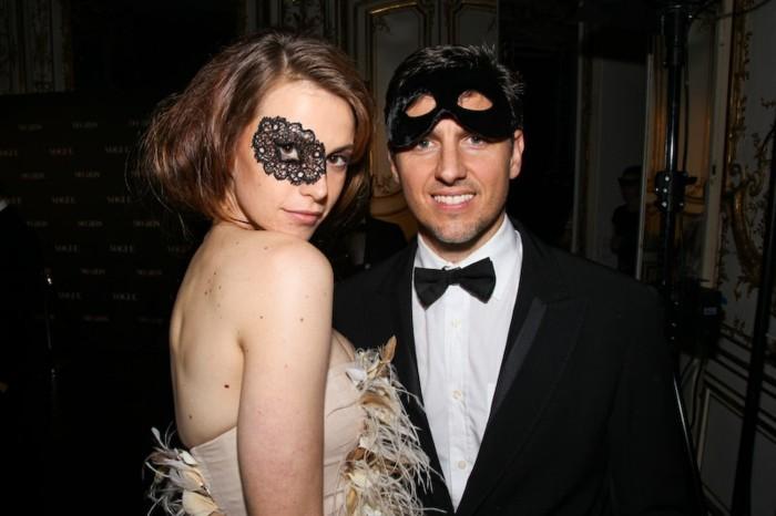 idee-masque-carnaval-bal-masque-soiree-vougue-paris