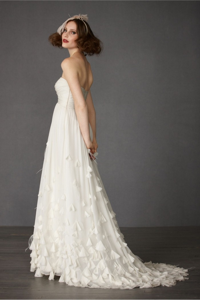 idee-robes-de-mariee-boheme-chic-mariage-champetre-hipster