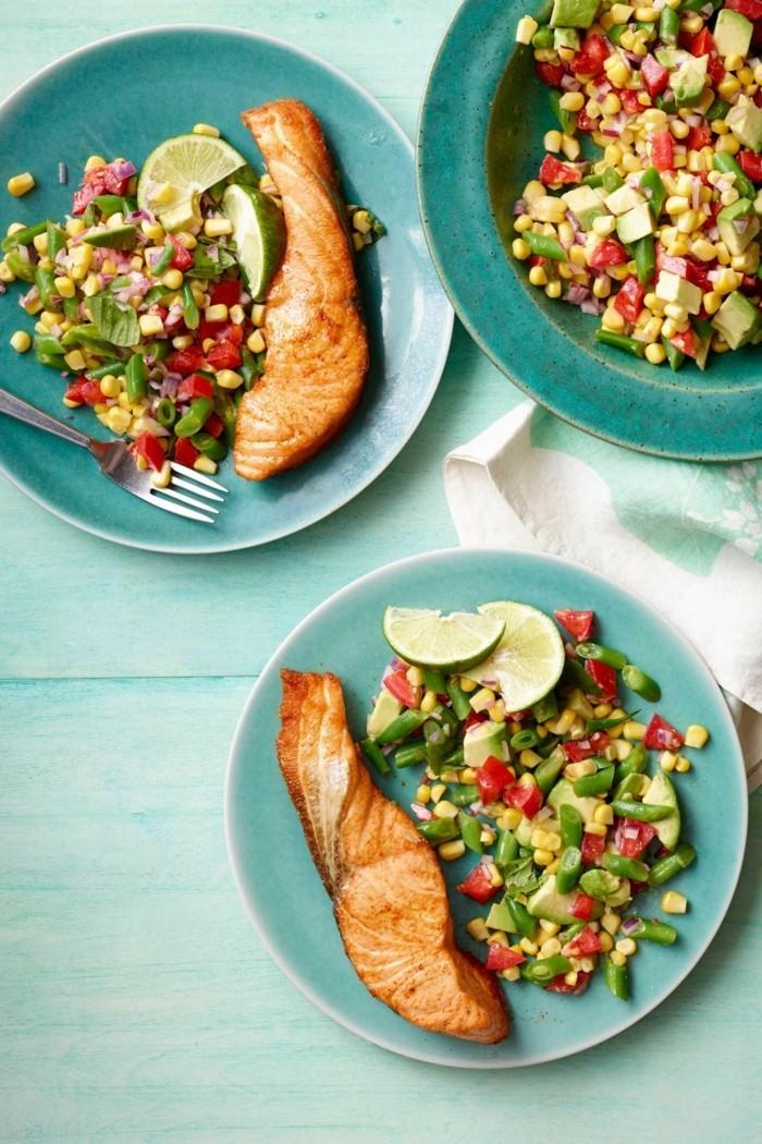 idee-salade-crevette-avocat-entree-avec-avocat-saumon