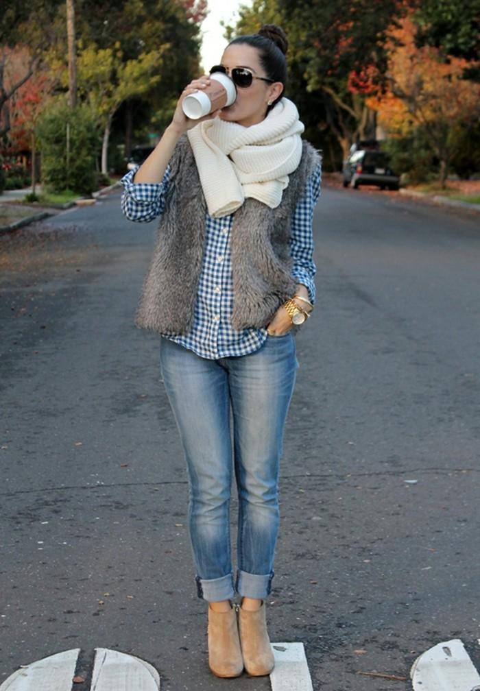 idee-tenue-automne-hiver-excellente-bottine-homme-tendance