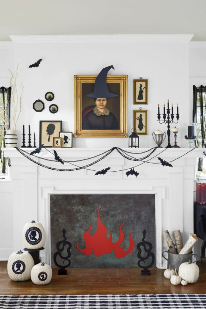 idees-halloween-faire-une-soiree-effrayant-chambre