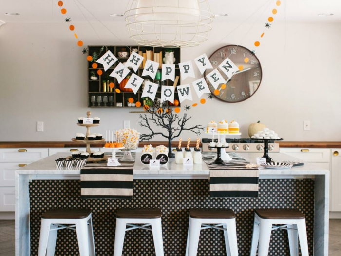 idees-halloween-faire-une-soiree-effrayant-cool-table
