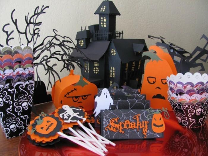 idees-halloween-faire-une-soiree-effrayant-idee-carton