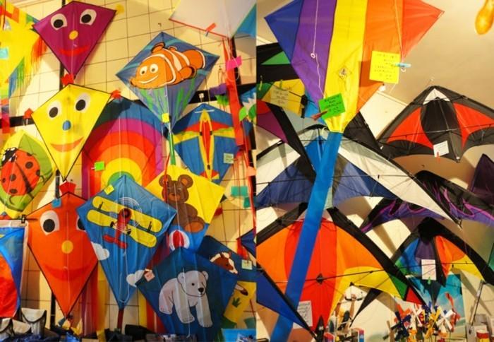 idees-comment-decorer-votre-cerf-volant-plusieurs-modeles-cerf-volant-enfant