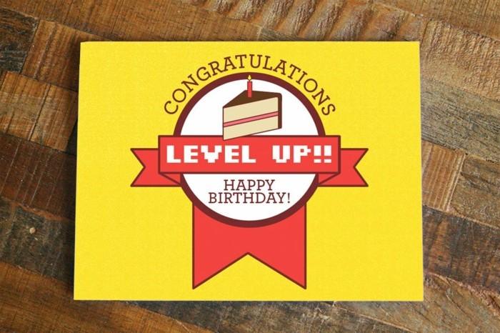 images-d-anniversaire-joyeux-anniversaire-amie-jaune-level-up