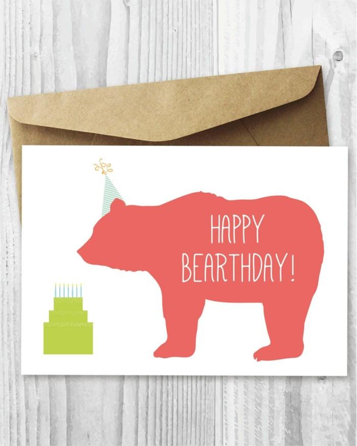 images-d-anniversaire-joyeux-anniversaire-amie-ourse