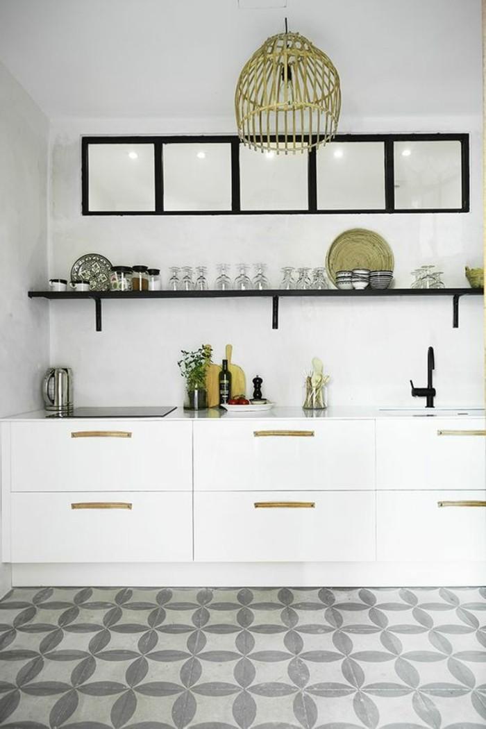 immobilier-espagne-bord-de-mer-details-villa-blanc