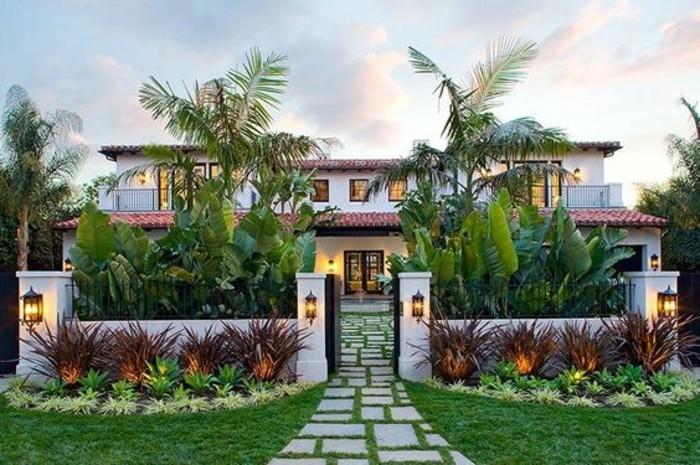 L immobilier espagne bord de mer en 61 photos for Mini garden design home design