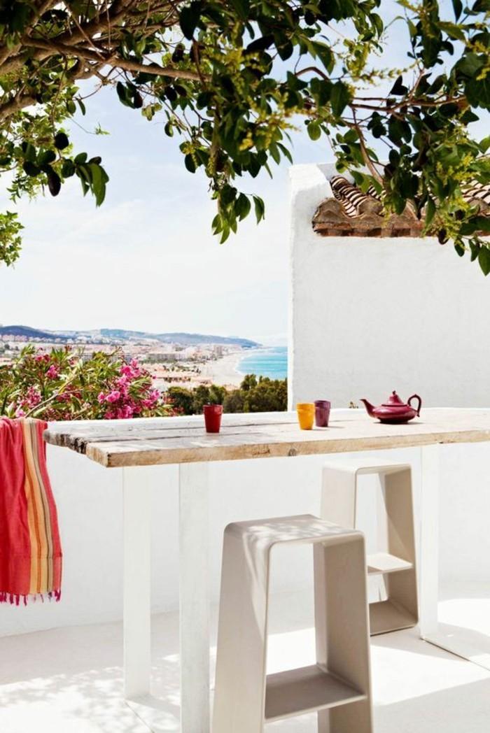 immobilier-espagne-bord-de-mer-frais-blanc-chic-style-maison