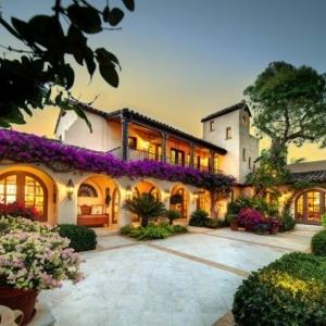 L` immobilier espagne bord de mer en 61 photos