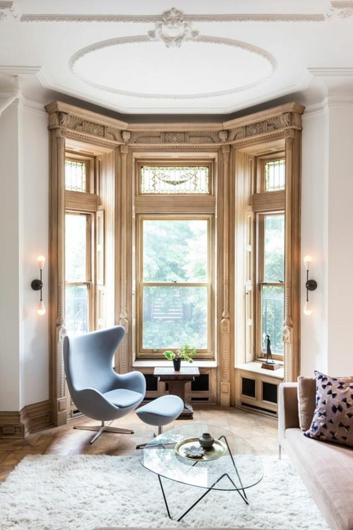 immobilier-espagne-bord-de-mer-grandes-fenetres-cadre-clair-vaste-chambre