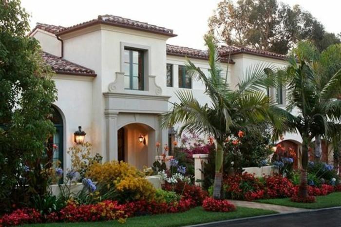 immobilier-espagne-bord-de-mer-maison-moderne-vert-freur