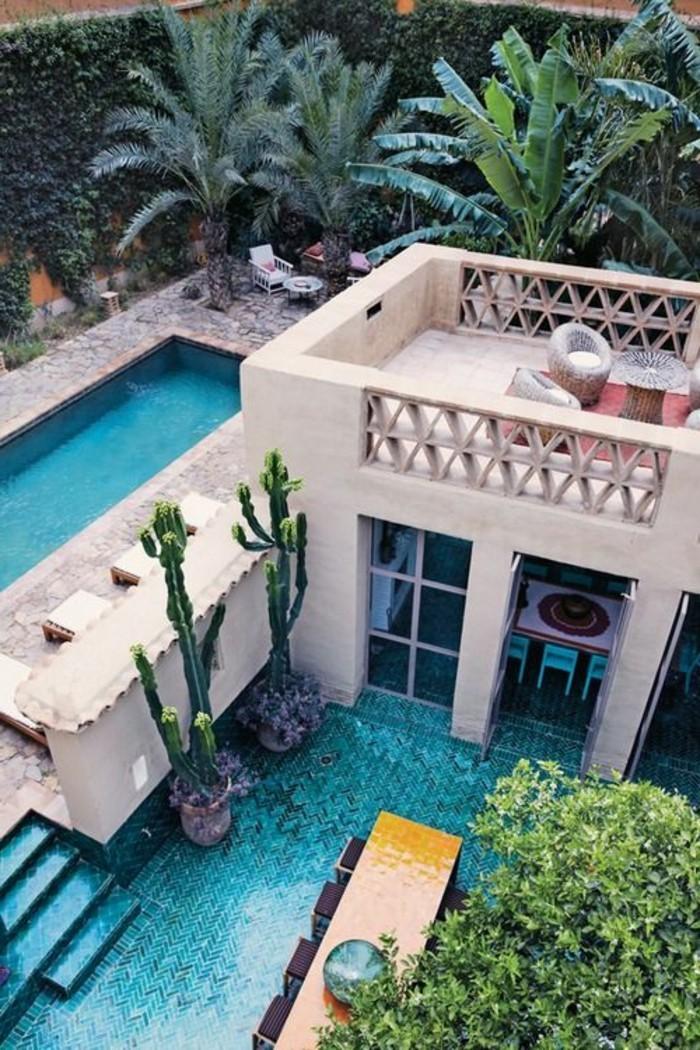 immobilier-espagne-bord-de-mer-maison-piscine-elements-vert