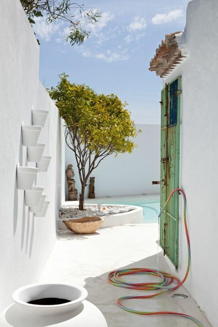 immobilier-espagne-bord-de-mer-tout-en-blanc-maison-espagnol