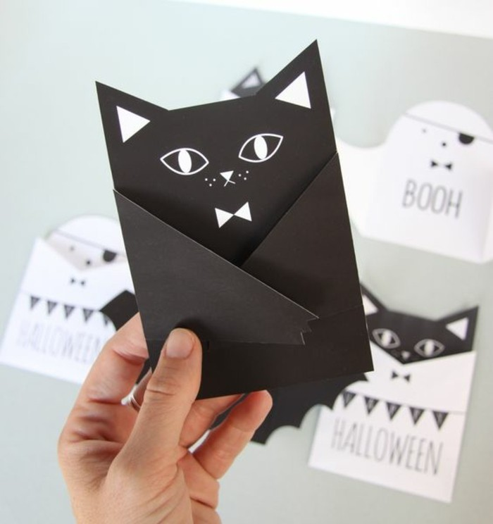 jolie-carte-anniversaire-bonne-anniversaire-chaton-halloween