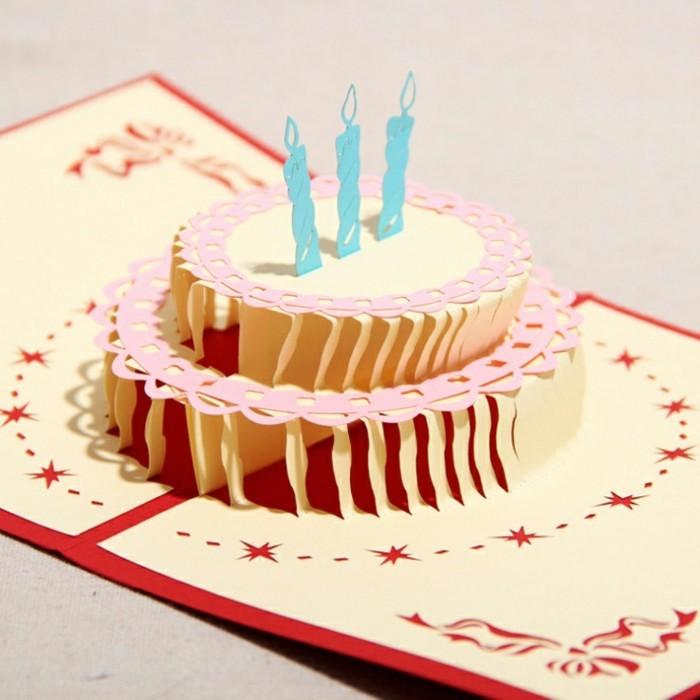 jolie-carte-anniversaire-femme-carte-d-anniversaire-fille-3-d