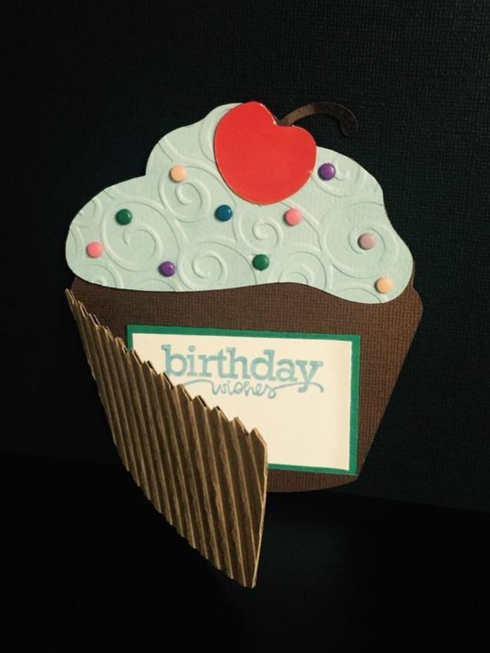 jolie-carte-anniversaire-femme-carte-d-anniversaire-fille-cupcake