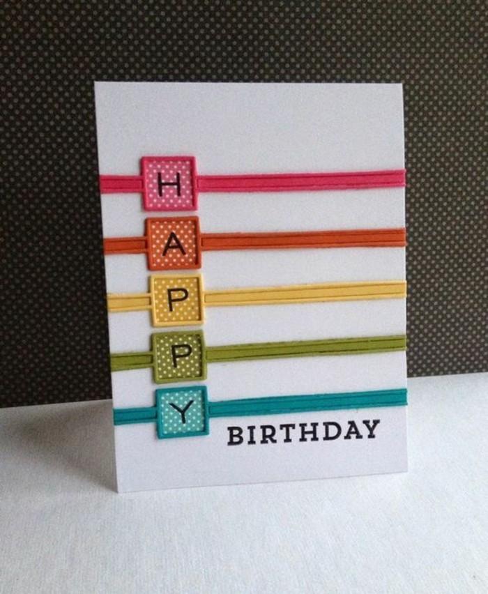 jolie-carte-anniversaire-femme-carte-d-anniversaire-fille-joie