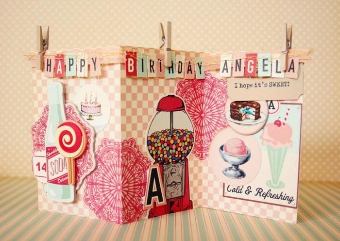 jolie-carte-anniversaire-femme-carte-d-anniversaire-fille-trop-cool