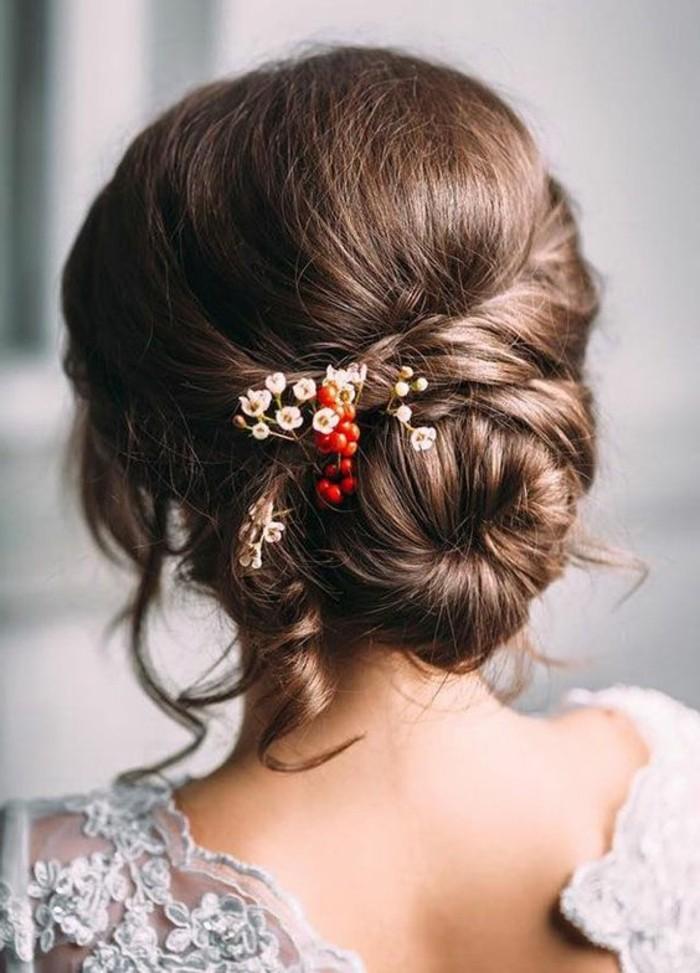 jolie-coiffure-marron-glace-couleur-cheveux-idee-coiffure-moderne