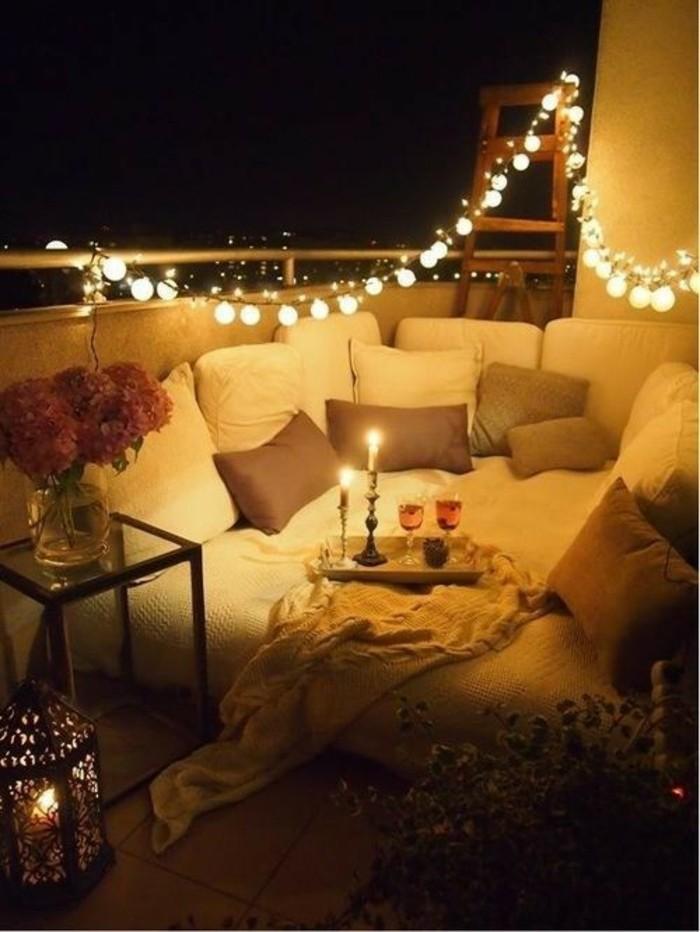 jolie-idee-diner-romantique-repas-saint-valentin-balcon