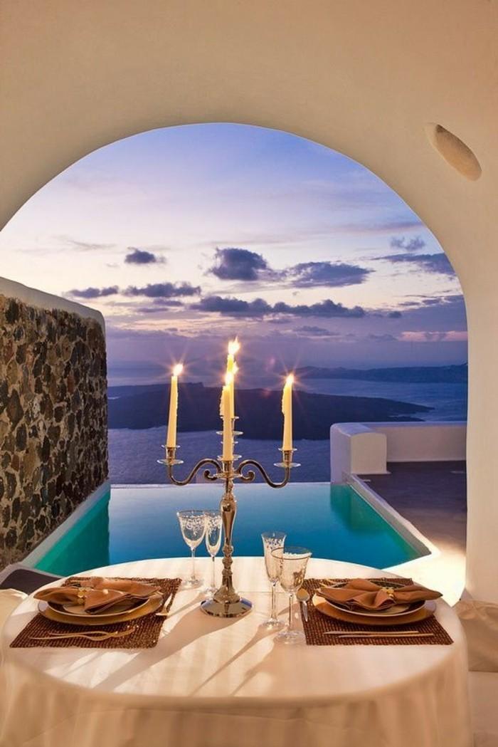 jolie-idee-diner-romantique-repas-saint-valentin-terrasse