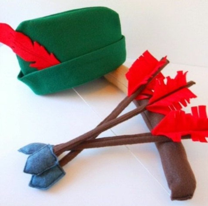 jouet-arc-et-fleches-fabriquer-un-arc-modele-panoplie-complete-decorative