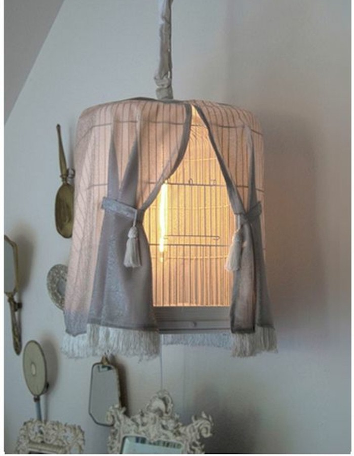 idee-creation-lampe-cage-oiseaux