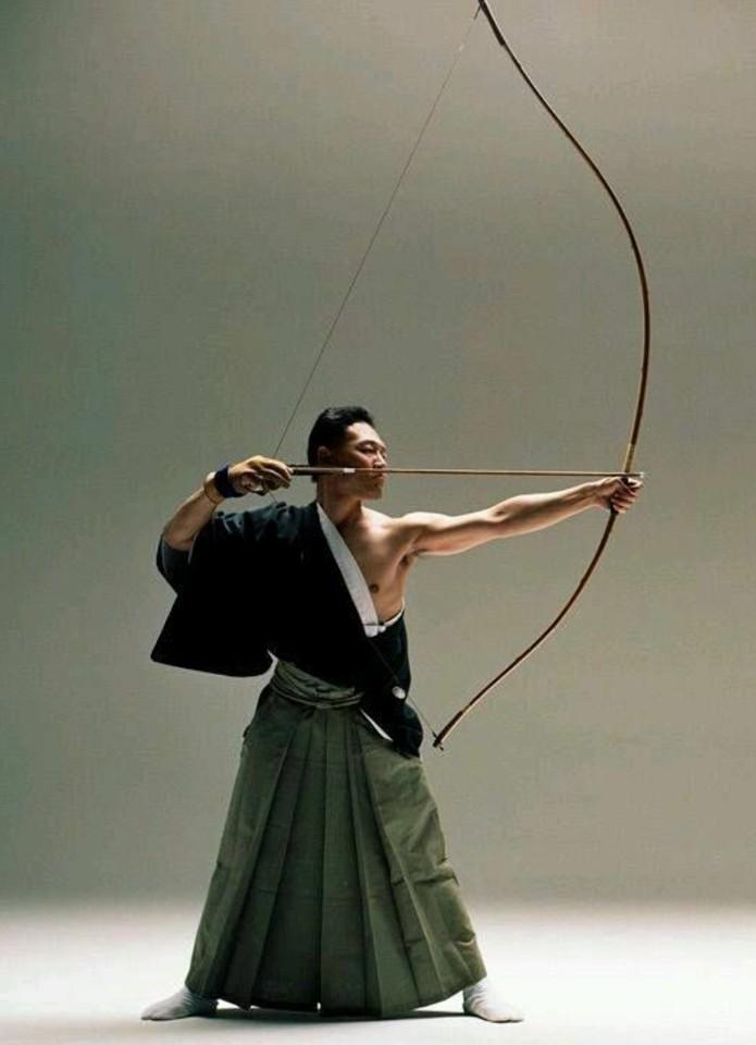 Comment Fabriquer Un Arc fabriquer un arc en bois - tutoriel et quelques photos inspirantes