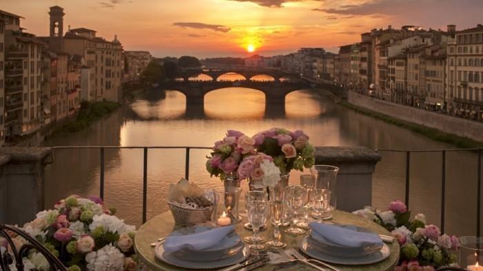 l-idee-de-menu-diner-romantique-recette-diner-amour