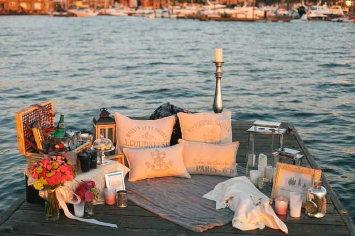 l-idee-repas-en-amoureux-recette-saint-valentin-au-bord-de-lac