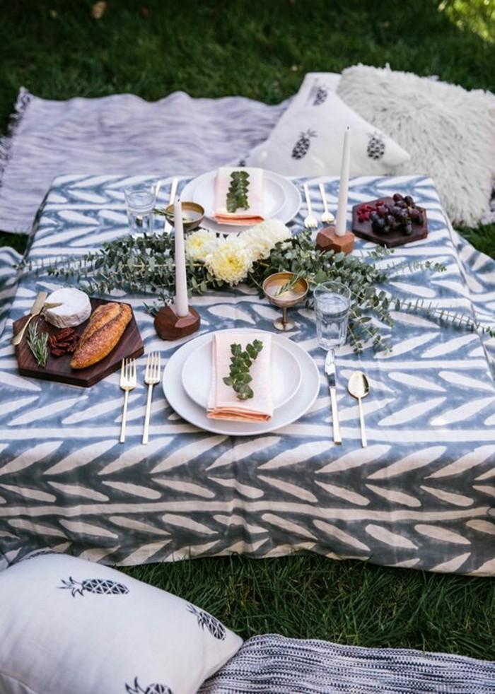 l-idee-repas-en-amoureux-recette-saint-valentin-romantique-pique-nique