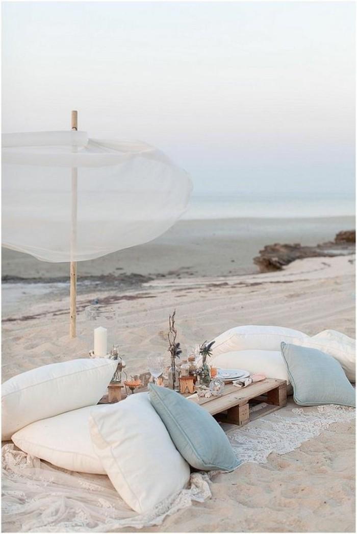 l-organiser-un-diner-romantique-repas-en-amoureux-facile