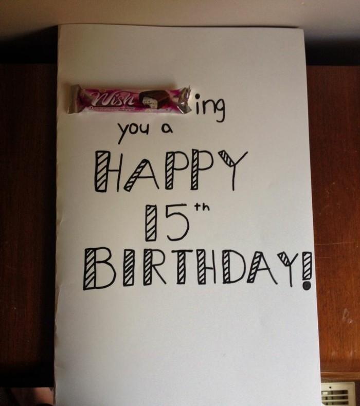 la-carte-joyeux-anniversaire-idee-comment-faire-idee-originale