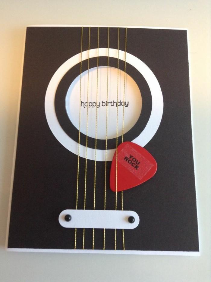 la-carte-joyeux-anniversaire-idee-comment-faire-pour-guitaristes