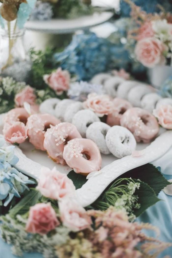 la-deco-mariage-boheme-chic-comment-faire-donnuts
