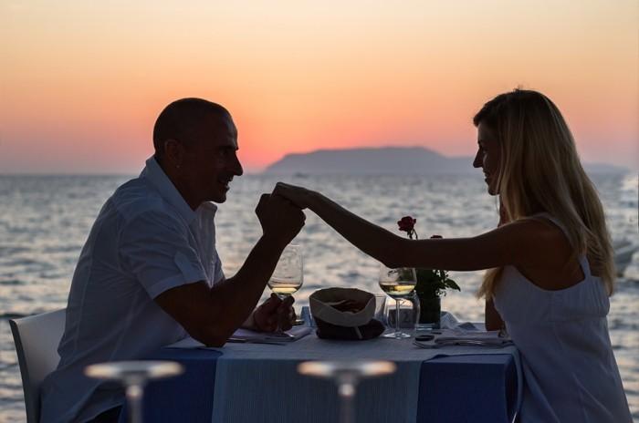 la-diner-au-bord-de-la-mer-menu-diner-romantique-recette-diner-amour