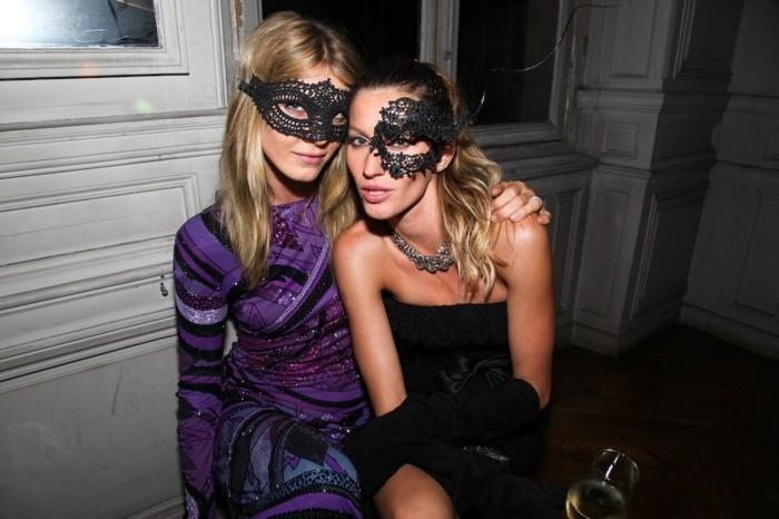 la-masque-de-carnaval-robe-bal-de-promo-moderne-a-la-vougue