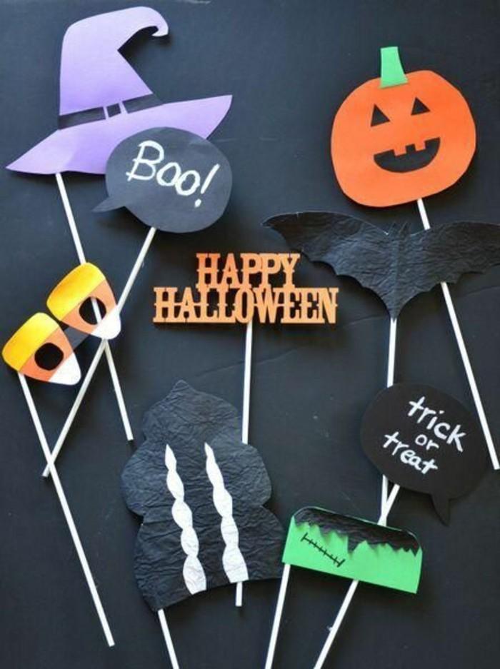 la-meilleure-idee-soiree-halloween-original-votre-station-photo