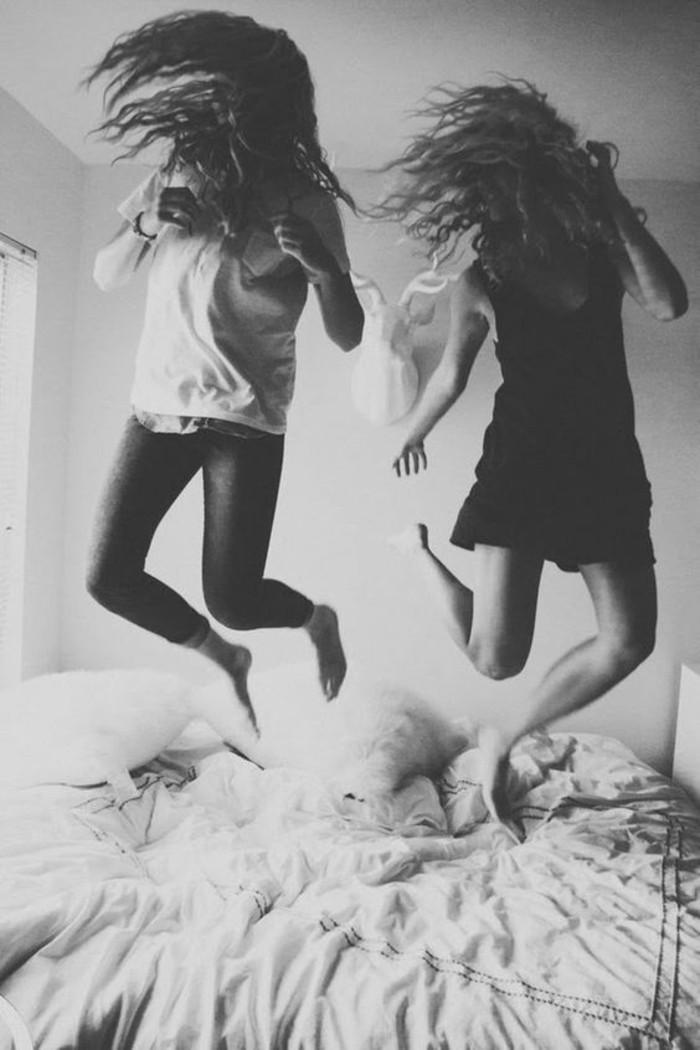 la-photo-noir-et-blanc-citation-pour-sa-soeur-image-amie-cool-image